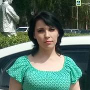 Наталья 37 Лениногорск