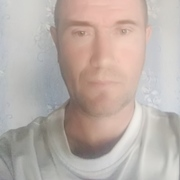Вадим 42 Уссурийск