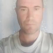 Вадим, 42, г.Уссурийск