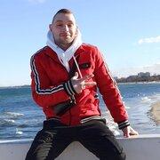 Андрей 28 Киев