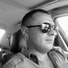 Алексей, 31, Черкаси