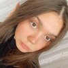 Ася, 19, г.Оренбург