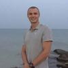 Андрей, 24, г.Хмельницкий