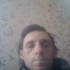 Эдик, 41, г.Шадринск