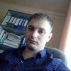 Кирилл, 24, г.Лазо