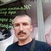 Павел Кнель, 38, г.Павлодар