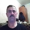 Анатолий, 54, г.Дзержинск