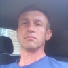 Николай, 49, г.Данилов