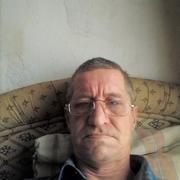 Андрей 51 Чебаркуль