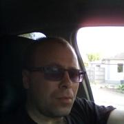 михаил, 34, г.Рубежное