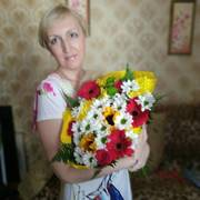 Лариса, 46, г.Ялта