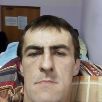 Борис, 38 лет, Лев, Москва