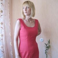 eлена, 46 лет, Дева, Ташкент
