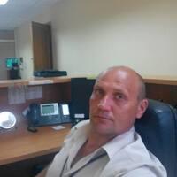 Дима, 47 лет, Рыбы, Киев