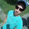 Сергей, 29, г.Усть-Лабинск