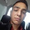 Thomas, 18, г.Баку