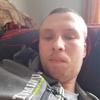Arturs, 20, г.Даугавпилс