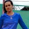 Елена, 32, г.Ленинск