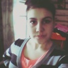 Gulnara, 24, Chishma