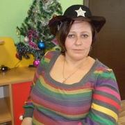 Людмила  Жулакова, 41, г.Советский