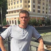 Иван, 40, г.Каменск-Уральский