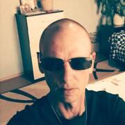 Влад, 30, г.Исилькуль