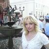 Ольга, 48, г.Ивантеевка