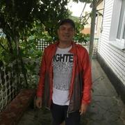 Игорь 43 года (Весы) на сайте знакомств Ливен
