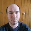 Aleksey, 36, Pavlovo