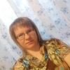Милая, 37, г.Выборг