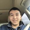 Ersayyn, 24, Aktobe