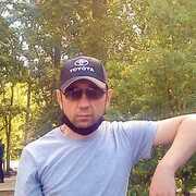 Юрий Иванов, 42, г.Петропавловск
