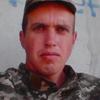 Сірожа, 30, г.Чечельник