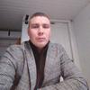 Алекс, 44, г.Луганск