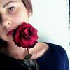 Nika, 21, Kakhovka
