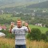 Sergey, 33, Znamenka