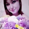 Masha, 22, Миколаїв