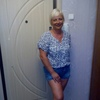 Анна, 45, г.Минск