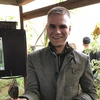 Александр, 28, г.Рига