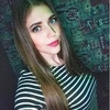 Алина, 23, г.Санкт-Петербург