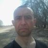 Толео, 35, г.Талдыкорган