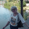 Гульназ, 42, г.Тольятти