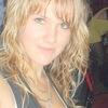 """Veronika """"*°•.♥..v oz, 27, г.Сортавала"""