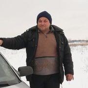 Алексей 42 Урюпинск