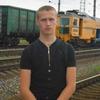 БОГДАН, 21, г.Марганец