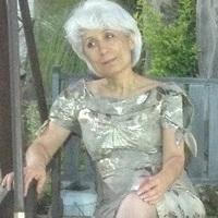Глория, 60 лет, Весы, Москва