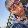 Александр, 31, г.Мирный (Саха)