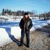Дмитрий, 42, г.Мучкапский