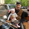 олег, 51, г.Электроугли