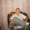 РОМАН, 47, г.Борисовка